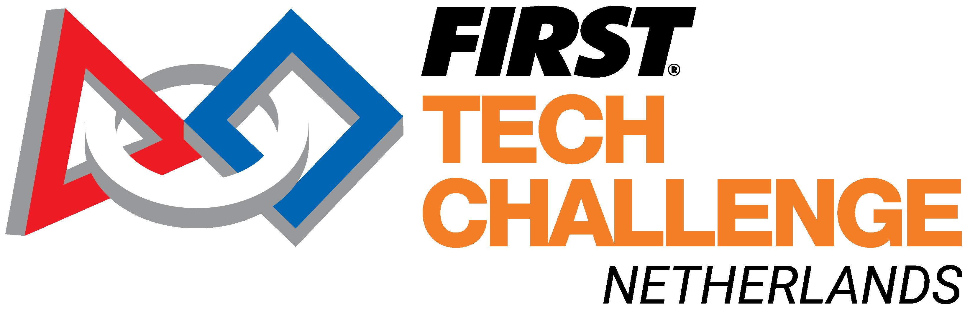 FIRST Tech Challenge NL